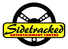 sidetracked logo..png