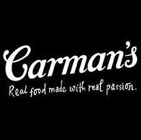 Carman's logo.jpg