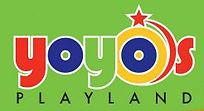 yoyo logo.jpg