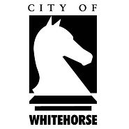 city_of_whitehorse_logo_480x480-01.jpg