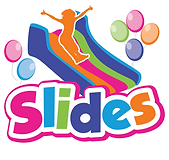 Slides play centre knoxfield.png