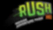 Rush HQ..png