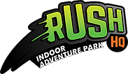 Rush HQ..png