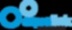 aqualink-nunawading-logo.png