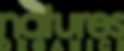 natures organics logo.png