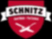 schnitz-logo.png