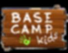 basecamp kids..png