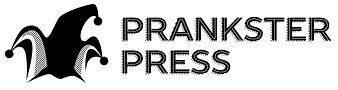 small-logo-sfw.jpg