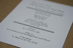 HoeyMoore-Invitation3.jpg