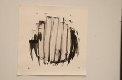 untitled-11-2