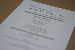 HoeyMoore-Invitations_Detail-Shot.jpg