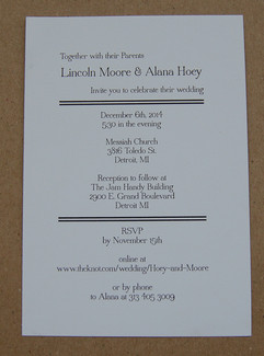 HoeyMoore-Invitations_Full-Card.jpg