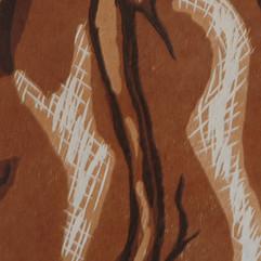 beandetail1.jpg