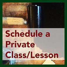 Schedule a private Class-01.jpg