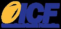 Internation Coach Federation logo.png