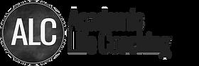 academic life coaching logo.png