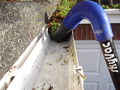 local - Gutter - Cleaning Cheltenham