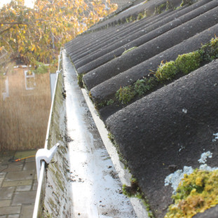 gutter - cleaning - in - my - area