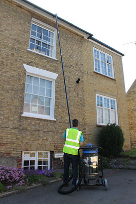 gutter - cleaning - services - near - me