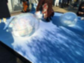 SKY-SHADE4.jpg