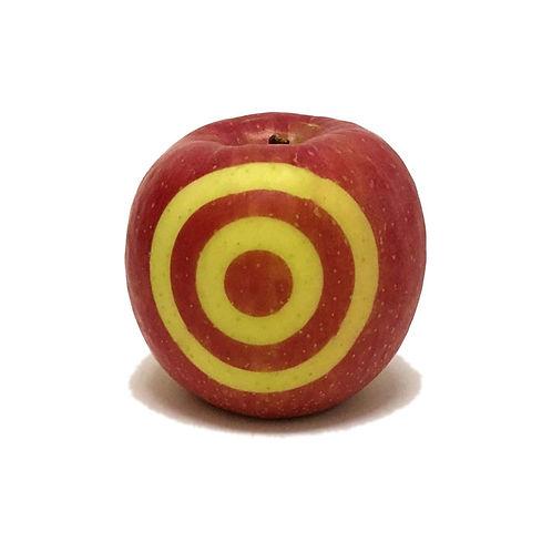 まとりんご.jpg