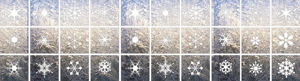 雪の結晶 デザイン.jpg