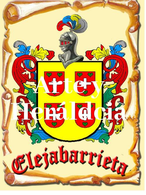 Elejabarrieta