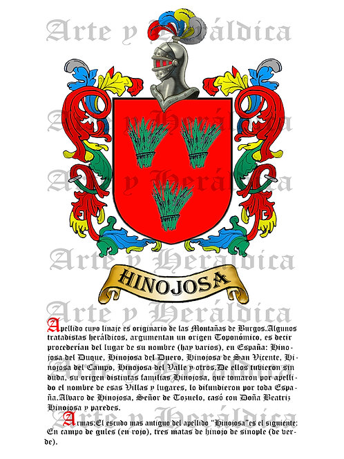 Hinojosa PDF