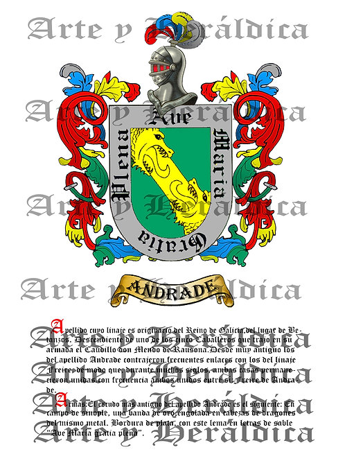 escudo-en-pdf-para-descargar-apellido-andrade