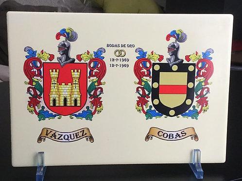 escudos-de-los-apellidos-en-azulejo-por-sublimacion