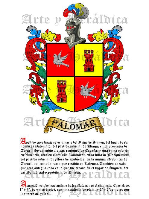Palomar PDF