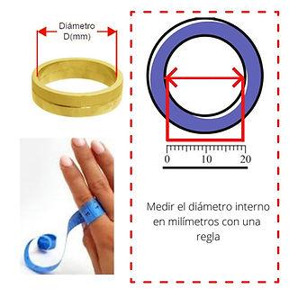 medición de nº anillo.jpg