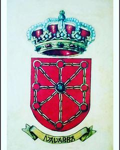 escudo municipal pintado a mano.jpg