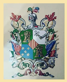 escudo especial pintado a mano.jpg
