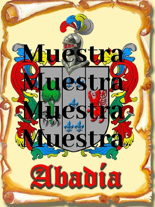 escudo-para-descargar-apellido-abadia