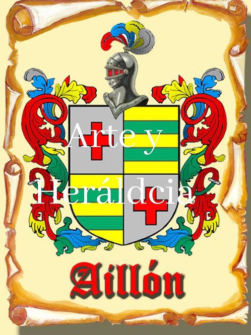 escudo-para-descargar-apellido-aillon