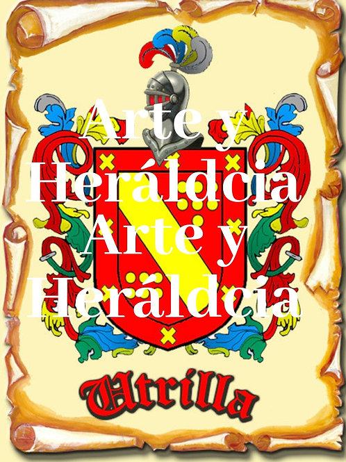 Utrilla