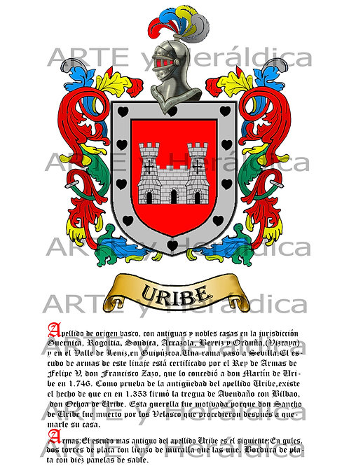 Uribe PDF