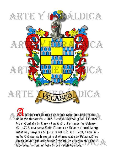 Velasco PDF
