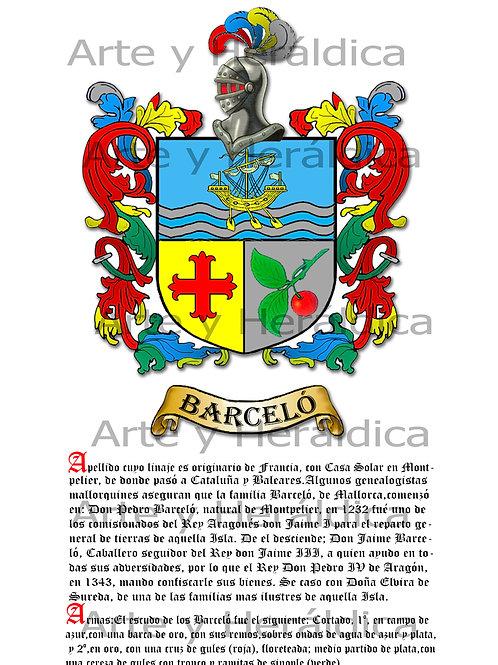 Barceló  PDF