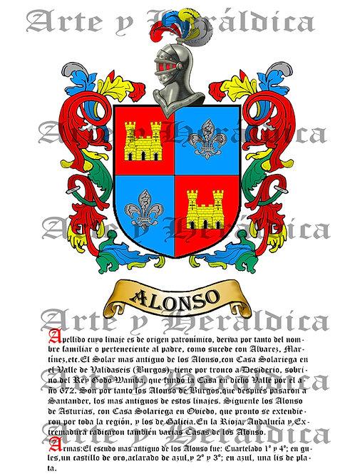 escudo-pdf-para-descargar-apellido-alonso