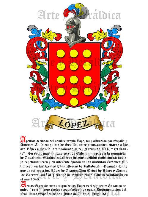 López PDF
