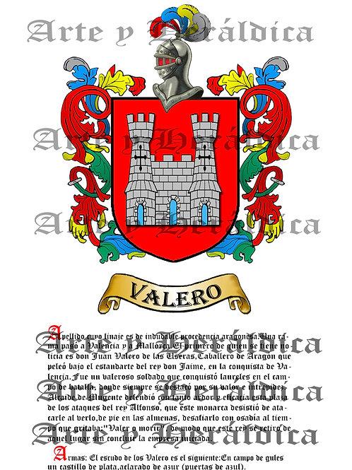 Valero PDF