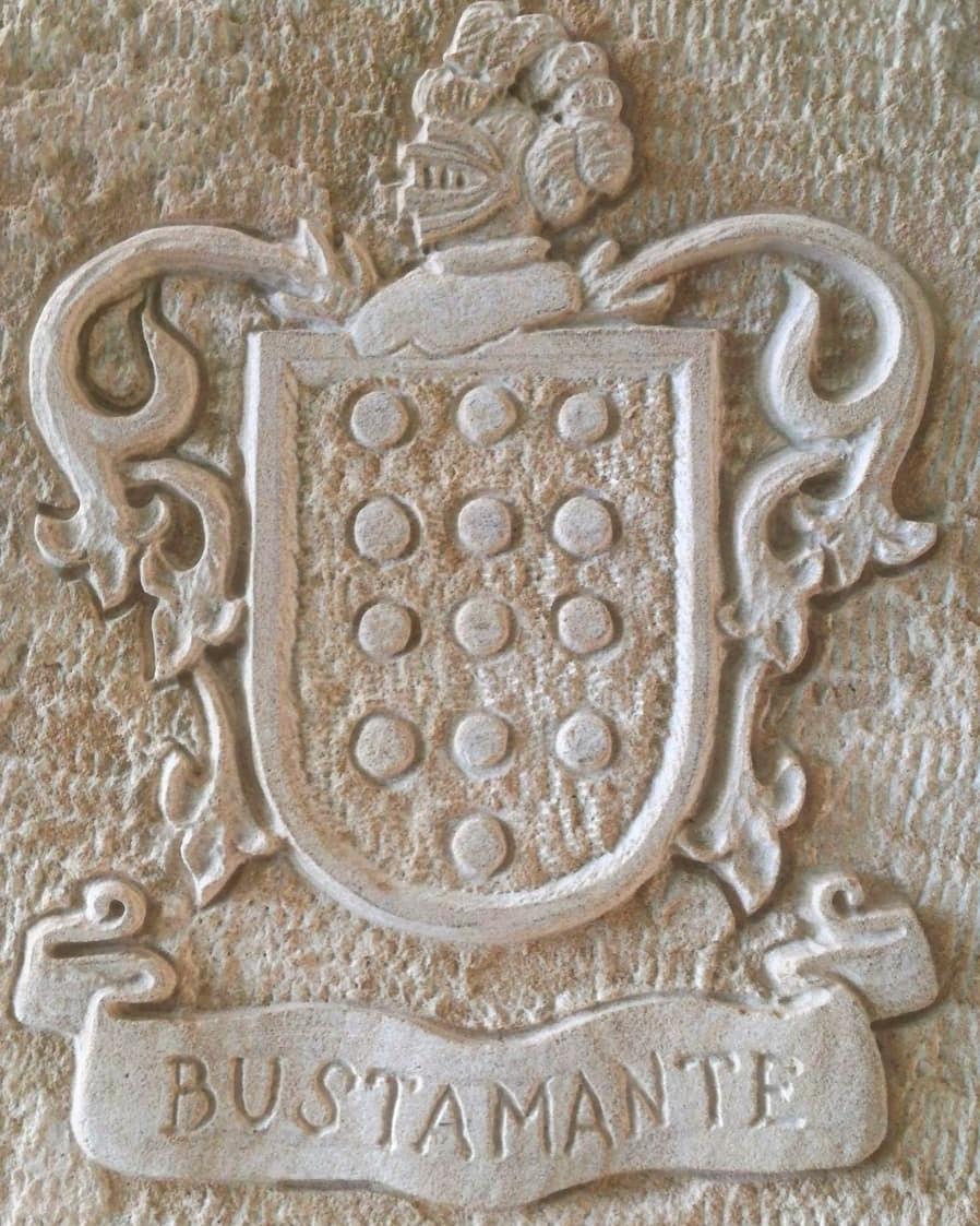 piedra-de-fachada