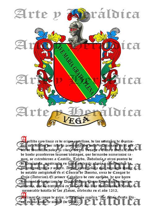 Vega PDF