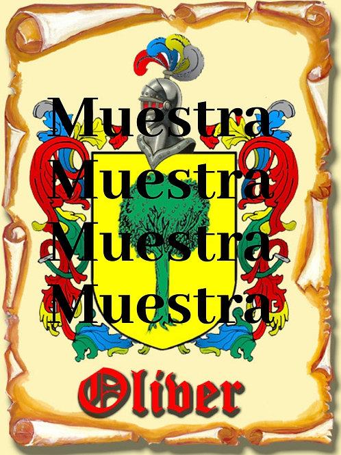 oliver-escudo-para-descargar