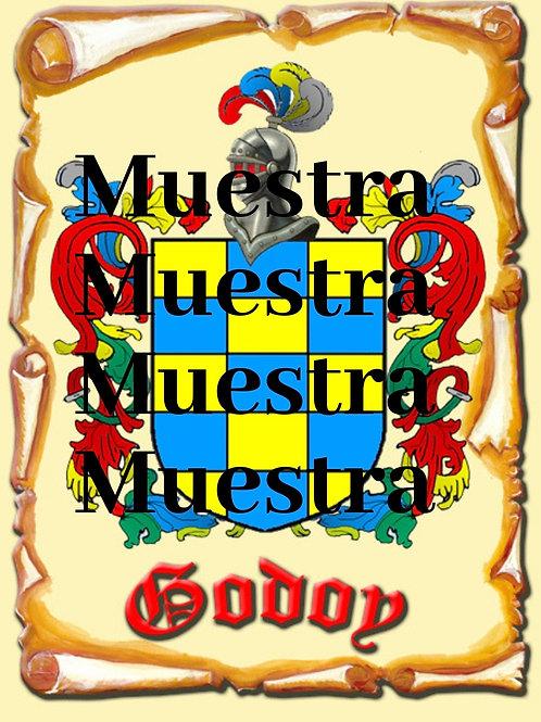 godoy-escudo-del-apellido-para-descargar