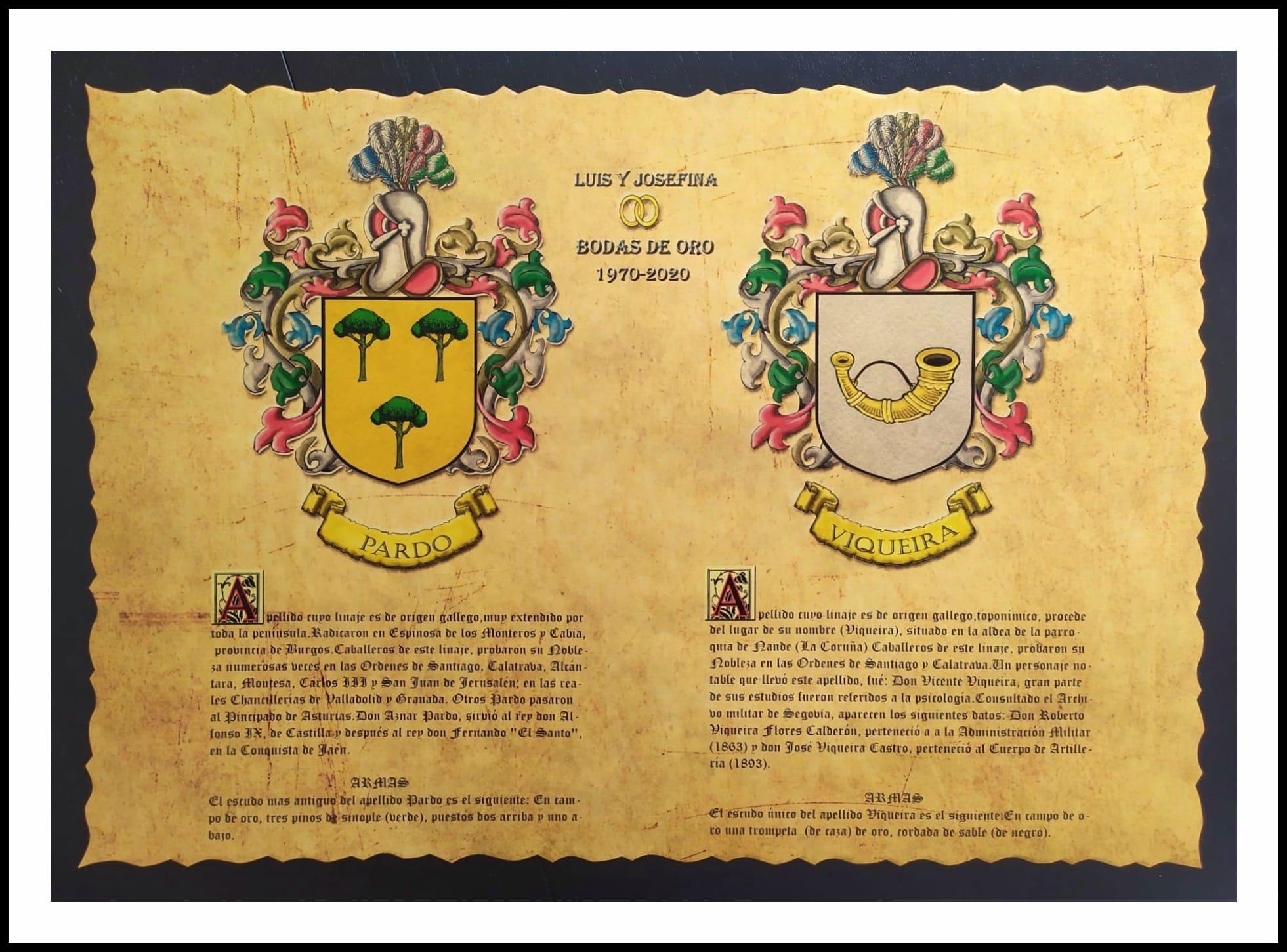 Lamina-heraldica-impresa