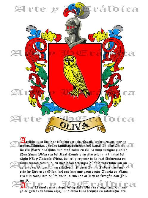 Oliva PDF
