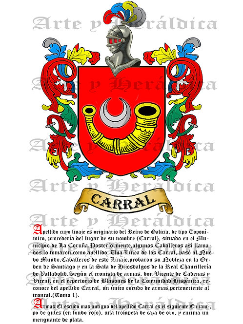 Carral PDF